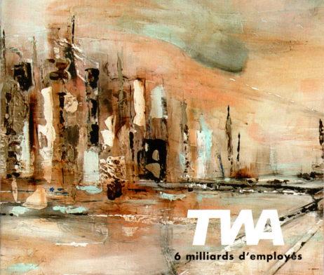 6milliarddemployers