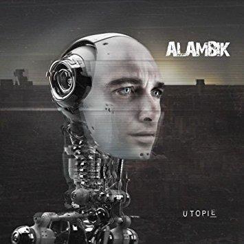 Alambik pochette_qualit poche