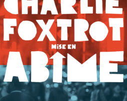CharlieFoxtrot_cover