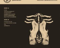 Oktoplut-Pansements-Vinyl1000x1000
