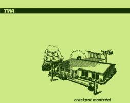 TWA_crackpotmontreal_pochette1000X1000