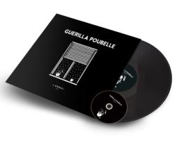 Vinyl-Mockup-Lennui_GxP