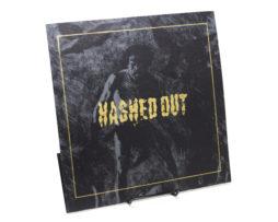 hashedout