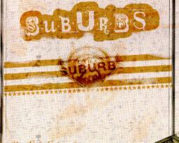 suburbs_untitredetoune_pochette