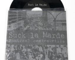 sucklamarde-2